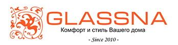 Glassna.ru